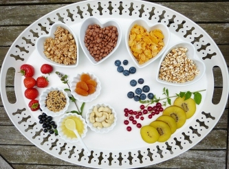 taille-fruits-regime-alimentaire-comment-wordpress