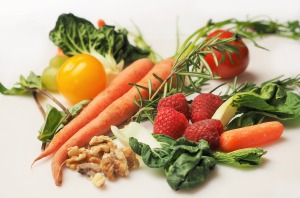 vegetables-fruits-legumes-taille-wordpress-regime-alimentaire-pourquoi-why