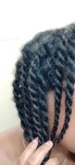 cheveux-babyliss-resultat-twist-out-soin-capillaire-wordpress-taille-size-mouillés