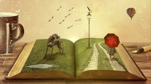 reves-interpration-dream-pensee-psychologique-histoire-taille-size-wordpress