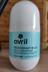 avril-deodorant-stick-roll-on-bio-naturel-skincare-care-peau-soin-hygiene-aisselle-wordpress-size-taille