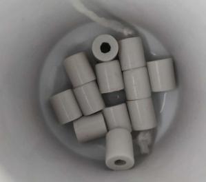 perles-ceramiques-eau-ecologie-environnement-purifier-naturel-biodegradable-naturel-dechet-minimaliste-minimalisme-les-moutons-verts-wordpress-taille-size