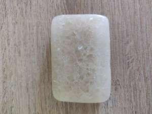 pierre-alun-roll-on-deodorant-stick-skincare-care-naturel-natrue-odeur-soins-peau-wordpress-taille-size